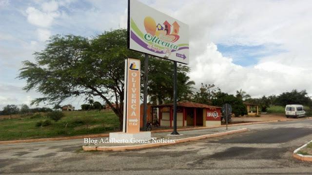 Prefeito de Olivença/AL,  demite servidores comissionados