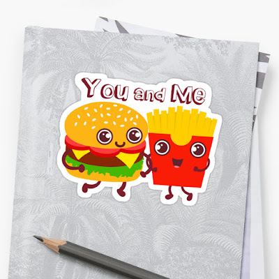 https://www.redbubble.com/people/plushism/works/25112144-you-and-me?asc=u&p=sticker&rel=carousel