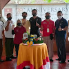 Stay Happy, Healthy and Strong, Semangat The  Jayakarta Lombok di Usia 28 Tahun