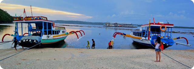 Nusa+Penida+Bali