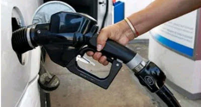 """Fuel Price Hike: """"Government Is Working For Citizens"""" – APC"""