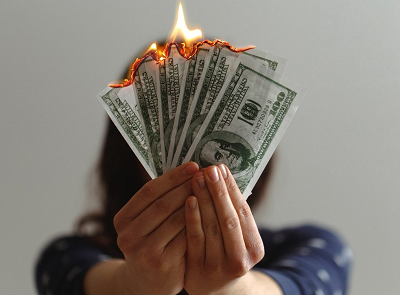 10 Easy Tips To Save Money On Your Home Heating Bills