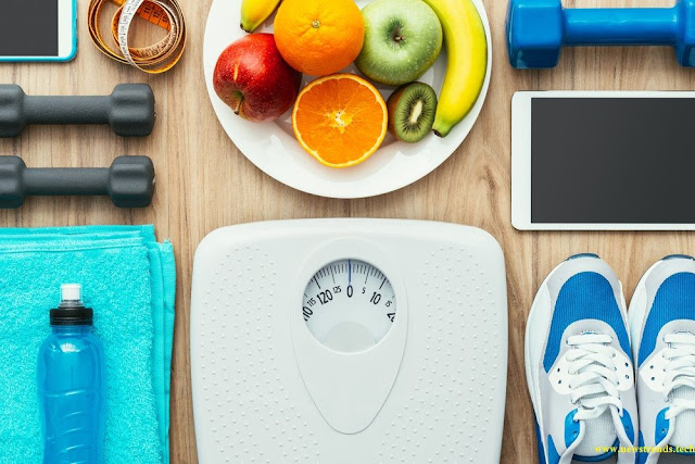 prepare for weight loss setbacks - newstrends