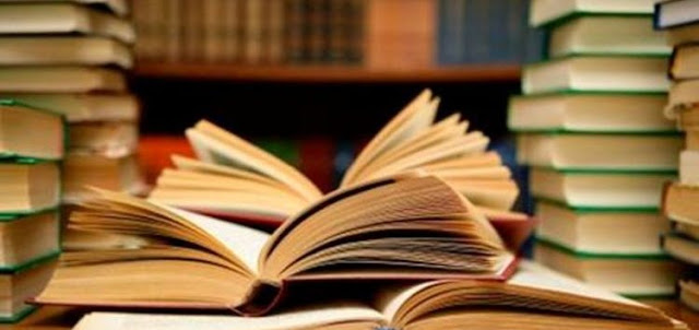 Φιλόλογος παραδίδει ιδιαίτερα μαθήματα σε μαθητές γυμνασίου και λυκείου