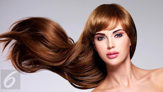 bahaya cat rambut miranda, merk cat rambut berbahaya, efek samping cat rambut miranda, efek semir rambut hitam, merk cat rambut yang aman, dampak positif mewarnai rambut, alergi cat rambut apa obatnya, efek samping cat rambut garnier, pencegahan kanker payudara, kebiasaan yang bisa meningkatkan resiko kanker payudara, jurnal faktor risiko kanker payudara, cara mengurangi resiko kanker payudara, penyebab kanker payudara, kelompok beresiko terkena kanker payudara, faktor resiko kanker payudara yang dapat diubah, faktor resiko kanker payudara pdf