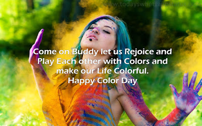happy-holi-quotes-to-friends-2