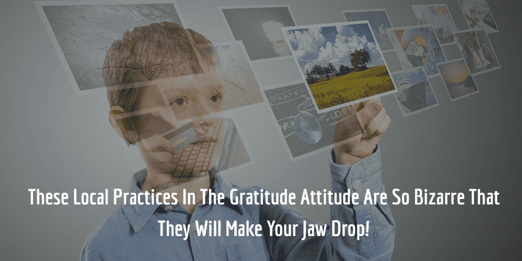 gratitude, thanks, gratefulness, thankfulness, appreciation, spiritual thanks, respect, accepting, acknowledging gratitude,attitude of gratitude,gratitude attitude,attitude,the gratitude attitude,gratitude meditation,gratitude affirmations,shop gratitude attitude,gratitude attitudes,what is gratitude,power of gratitude,gratitude journal,meaning of gratitude,vol. 7: gratitude gratitude attitude (song only),an attitude of gratitude,attitude of gratitude subliminal,develop an attitude of gratitude,gratitude video,grateful attitude