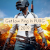 How To Get Low Ping In PUBG Moblie.