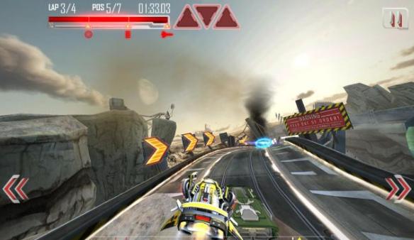 Download 10 Game Android Terbaik 2020 4