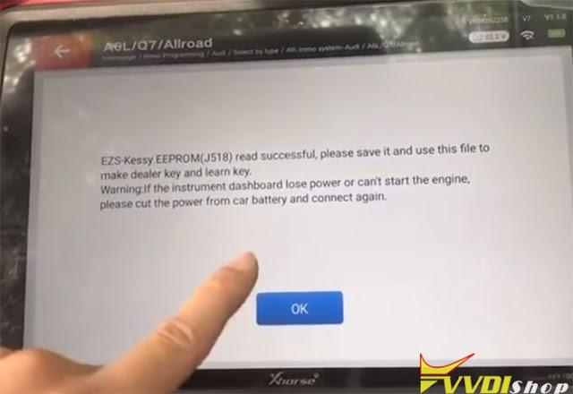 vvdi-key-tool-plus-pad-2010-audi-q7-9