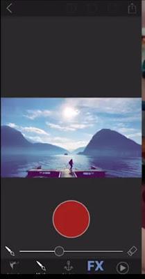 برنامج تحريك الصور للاندرويد