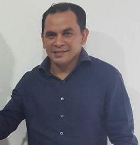 PARA GARANTIR SALÁRIOS DOS SERVIDORES, MP PEDE BLOQUEIO DE RECURSOS DE SERRANO DO MARANHÃO