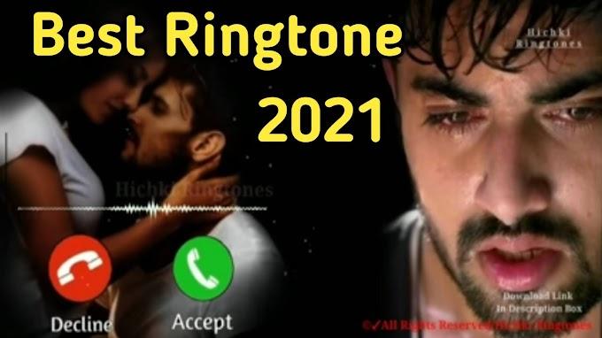 All Latest Bollywood Ringtones App Review