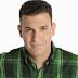 «Πόλεμος» Καραμέρου -Νεολαίας ΣΥΡΙΖΑ -«Δεν δέχομαι υποδείξεις»
