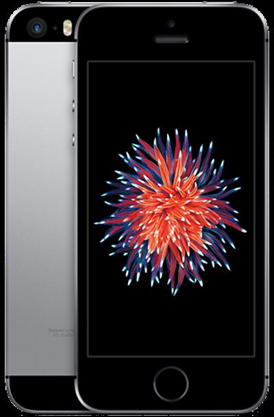 Kredit HP iPhone SE 64GB Tanpa Kartu Kredit Tangerang