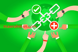 Kenalan Sama Jawalink.com - Jasa Backlink Manual Yang Berkualitas