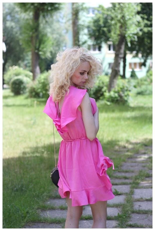 🌷🌷🌷 Pink Pink Pink 🌷🌷🌷