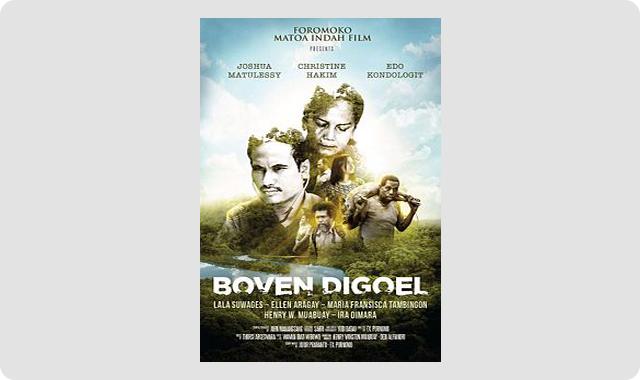https://www.tujuweb.xyz/2019/05/download-film-boven-digoel-full-move.html