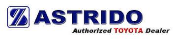Info Lowongan Kerja Via Email PT Astrido Group Karawang