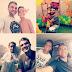 ANIVERSARIANTE DO DIA: Pietro  Novais completa 7 anos