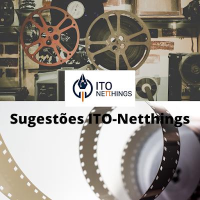 Sugestão de 10 grandes filmes!