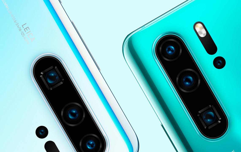 كل شيئ عن هاتف Huawei P30 Lite ... المواصفات، السعر، المميزات و العيوب
