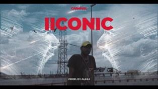 IICONIC Lyrics - King
