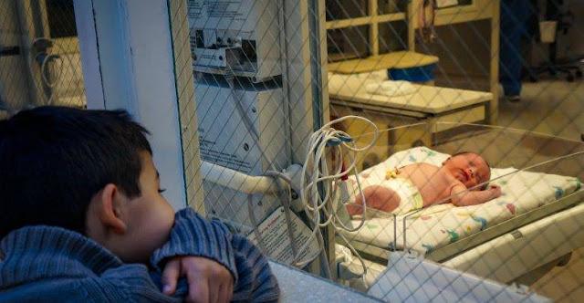 Лучше бы ты не родился: 10 историй о братьях, которые сделали жизнь своей семьи невыносимой