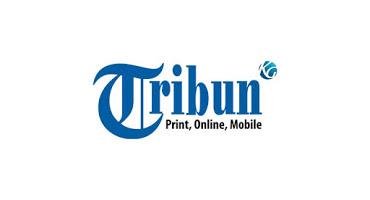 Lowongan Kerja Internship Tribun Network
