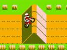 Excite Bike Atari