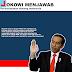 Jokowi Jawab Permasalahan Hutang Indonesia