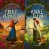 [News]Anne With An 'E': Anne de Windy Poplars entra em pré-venda no Brasil