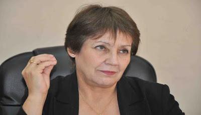 وزارة التربية تفتح مسابقة لتوظيف 20 ألف أستاذ في أفريل القادم