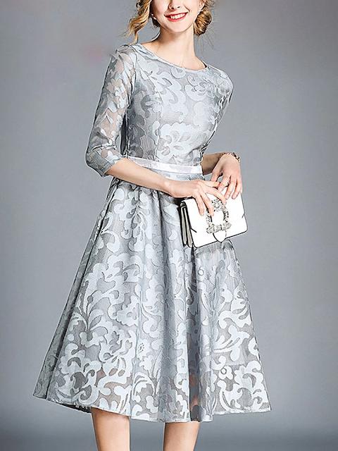 mini dresses for girls