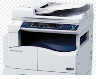 https://andimuhammadaliblogs.blogspot.com/2018/04/xerox-workcentre-50225024-treiber.html
