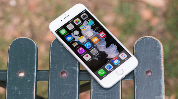 10 Hidden Tips and Tricks for iPhone 6s and iPhone 6s
