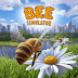 Learn About the Natural Word in a Fun Way with Bee Simulator for Xbox One