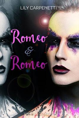 In libreria #148 - Romeo & Romeo