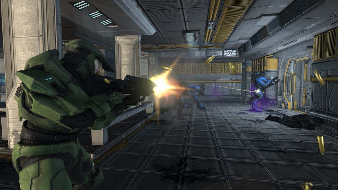 Halo-Combat-Evolved-Gameplay-Screenshot-3