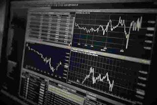 Aplikasi saham perdagangan terbaik 2020