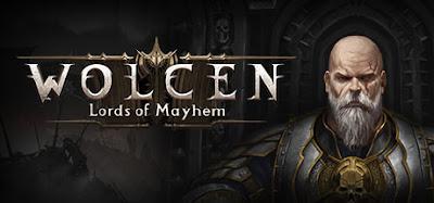 Wolcen: Lords of Mayhem Cerinte de sistem