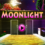 Games4King Moonlight Esca…