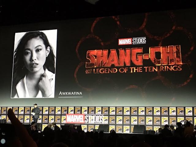 shang chi awkwafina