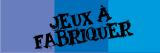 http://lamaternelledetot.blogspot.fr/p/voici-les-differents-albums-utilises.html