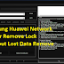 Samsung Huawei Network Repair Remove Lock Without Lost Data Remove FRP Tool 2019