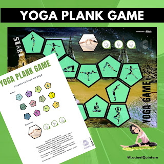 https://www.teacherspayteachers.com/Product/YOGA-Plank-Game-5086429?aref=5e2snaig