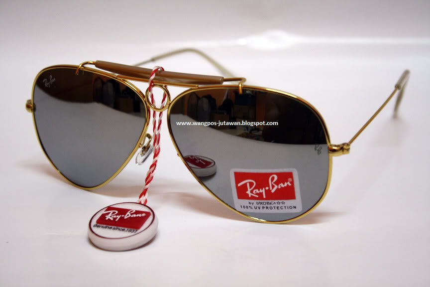 4817f508d26 Ray Ban Rb3194 Oo6. Ray Ban Rb 3194 Replacement Cabinet « Heritage Malta