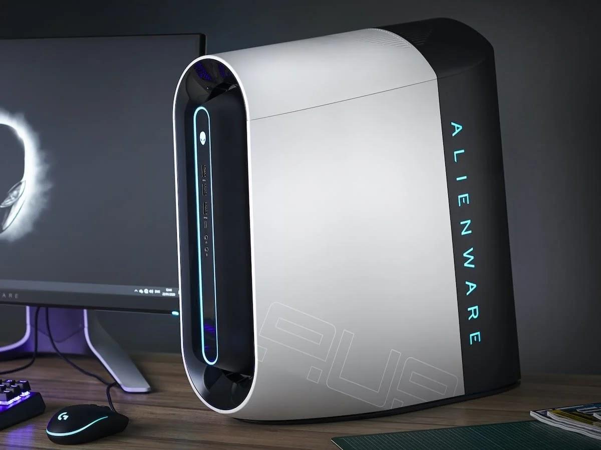 10 أجهزة حديثة في مجال الـ Gaming ستدهشك !