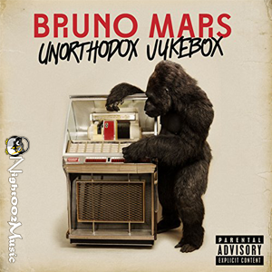Bruno mars lyrics locked out heaven with song for android apk.