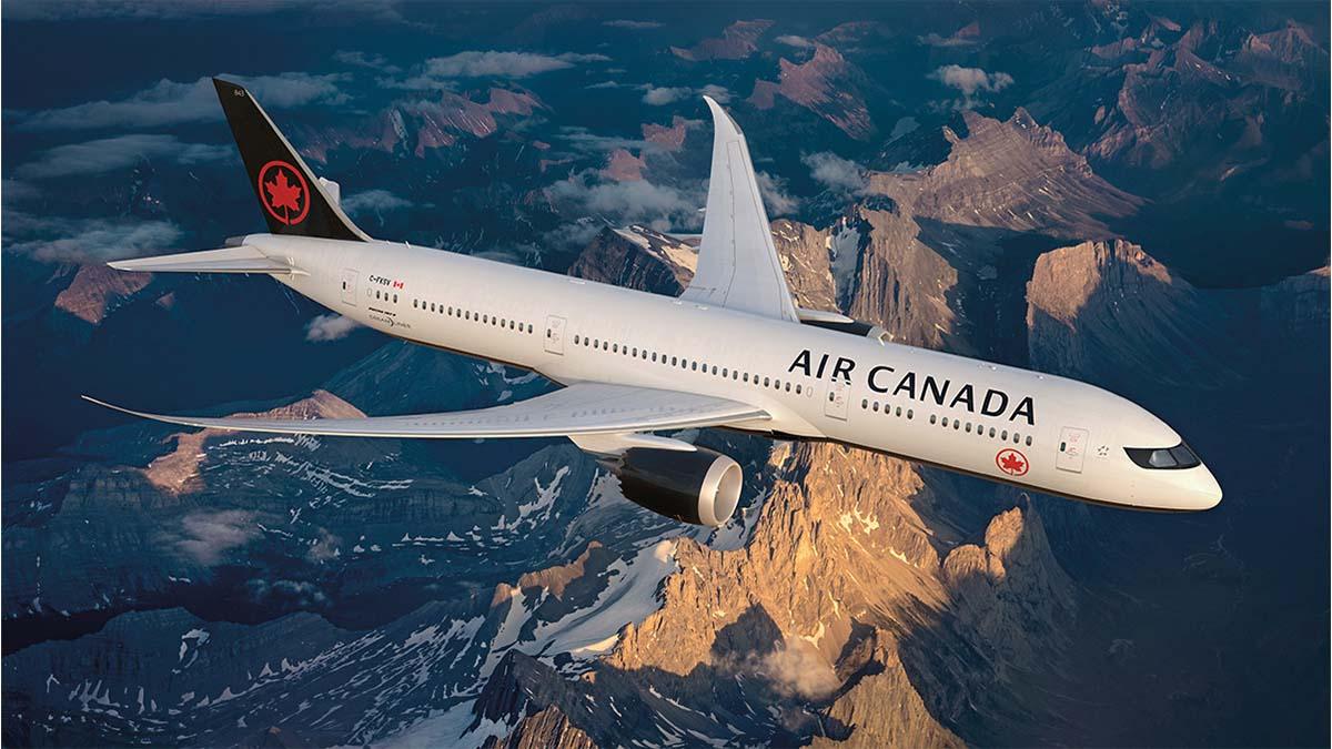 CANADÁ REANUDACIÓN GRADUAL CONECTIVIDAD IATA 01
